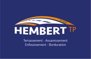 logo Hembert tp